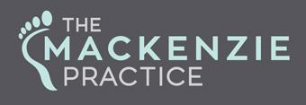 mackenzie-practice