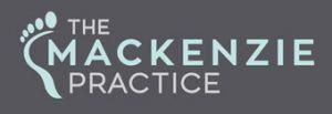 mackenzie-practice-logo